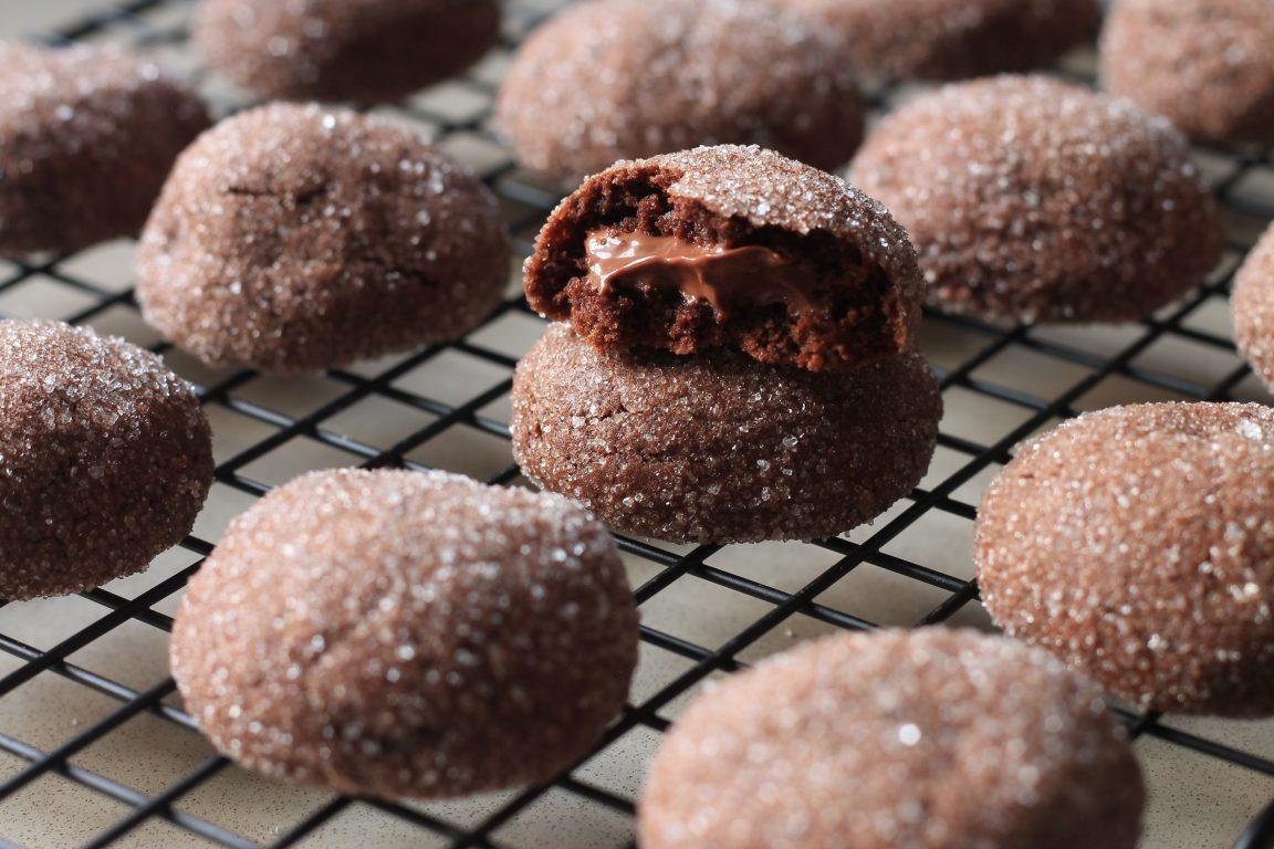 עוגיות יהונתן
