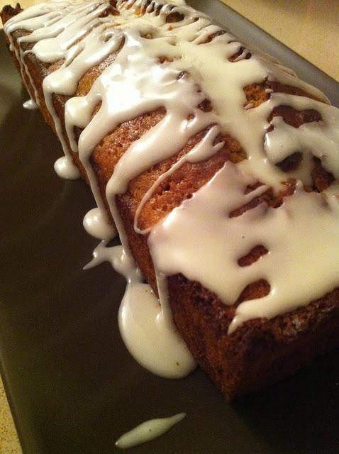 עוגת גזר וסילאן